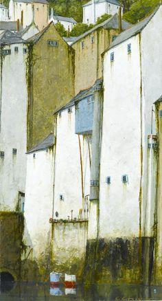 Cyril Croucher http://www.cyrilcroucher.com/