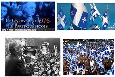 Cherchez la fierté québécoise sur Google
