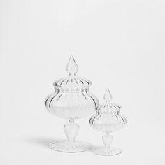 Decoration Accessories - Decoration   Zara Home Sweden