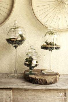 Wabi-Sabi Ateliê | home + handmade + nature + design | www.wabisabiatelie.com
