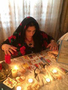Mulţumiri pentru vrăjitoarea Florica din România și Europa | Vrajitoare Online Cel mai mare Portal de Vrajitoare din Romania Cadiz, Mona Lisa, Valencia, Australia, Artwork, America, Google, Russia, Europe