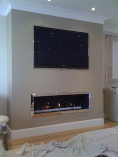13 Best Contemporary Gas Fires Images Contemporary Gas Fires