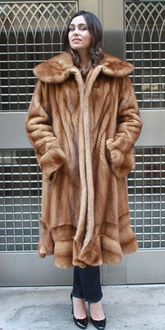 e9ce81d9f80 Designer Plus Size Furs Mink Coats Full length Mink Coat. We are showing a  beautiful selection of the finest fashion full length mink coats at  wholesale ...