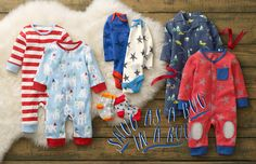 27281af2d6cc 142 Best Baby images