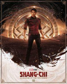 Marvel Comic Universe, Comics Universe, Marvel Cinematic Universe, Marvel Comics, Blade Movie, Fantastic Four Movie, Fan Poster, 3 Movie, Doctor Strange