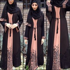 For pricing and details send us private message on the top right side of the page Whats app or Viber 00923338658349 fabtagsale, fabtag, fashionfabtagsale, womenfabtagsale Modest Wear, Modest Outfits, Rumena Begum, Prem Ratan Dhan Payo, Dubai, Stylish Hijab, Sonam Kapoor, Beautiful Saree, Muslim Women
