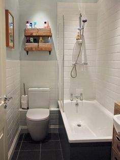 old home small bathroom remodel ! altes zuhause kleines badezimmer umgestalten old home small bathroom remodel ! Plans small bathroom remodel, small bathroom remodel Really, Wainscoting small bathroom remodel Beautiful Small Bathrooms, Tiny Bathrooms, Tiny House Bathroom, Amazing Bathrooms, Master Bathroom, Budget Bathroom, Bathroom Vanities, Bathroom Remodeling, Bathroom Makeovers