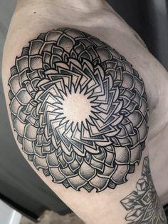 voorbeelden christelijke tattoos