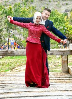 www.sivasdugunfotografcisi.com Düğün fotoğrafçısı Sivas Düğün Fotoğrafçısı Sİvas Dış mekan düğün fotoğrafçısı profesyonel sivas düğün fotoğrafçısı Fashion, Moda, Fashion Styles, Fashion Illustrations