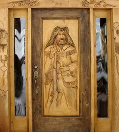 Google Image Result for http://stevehorn.com/Images/Products/Door_mountainman2.jpg