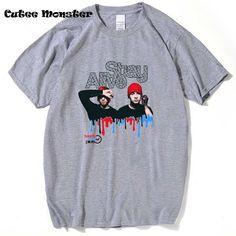 Twenty One Pilots Stay Alive T-Shirt Men 2017 Fashion Tyler Joseph Top Tee Summer Short Sleeve Cotton Hip Hop Tshirt 3XL