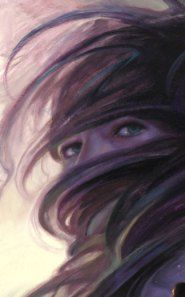 Science Fiction and Fantasy Book Reviews on Range of Ghosts