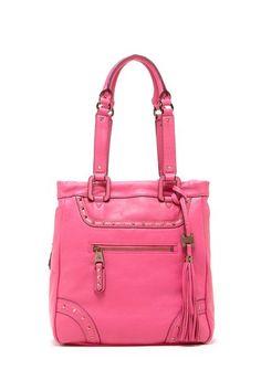 Aimee Kestenberg Katie Tote Bag by To Have & To Hold: Handbags on @HauteLook