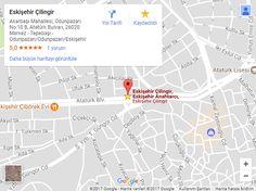 Eskişehir Çilingir Firma Adresi Telefon Bilgileri Haritadaki Yerimiz http://www.eskisehircilingir.biz/eskisehir-cilingir-adresleri.html #çilingir #anahtarcı #adres