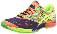 ASICS Gel-Noosa Tri 10, Men's Running Shoes