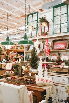 Comfort and Joy Sweet Salvage Comfort And Joy, Table Decorations, Holiday Decor, Sweet, Christmas, Home Decor, Candy, Xmas, Decoration Home