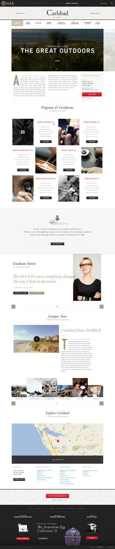 #Website #design #webdesign #pikock www.pikock.com #ui