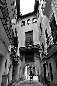 http://delascosasqueveoyescribo.blogspot.com.es/