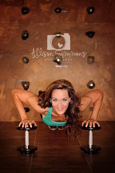 Photography, fitness, gym, muscle, woman, women, fitness photography, workout picture, ideas, ASP, Allison Simmons Photography