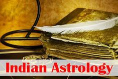 Crystal gazing and life both are associate with each other. Crystal gazing is most ideal route for take care of future issues Kali Mata, Astrology, Toronto, Indian, Crystal, Future, Life, Future Tense
