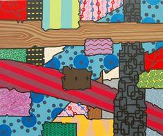 Dan Donaldson - Sample 5 available at Gurevich Fine Art info@gurevichfinrart.com Dan, Artists, Fine Art, Fictional Characters, Fantasy Characters, Visual Arts, Artist
