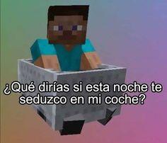 Read t reinta y tres from the story ♡̷̷ꦿpichula con muelas by caramelcrime (⠀) with reads. Romantic Memes, Dankest Memes, Funny Memes, Cute Love Memes, Minecraft Memes, Spanish Memes, Cartoon Memes, Meme Faces, Reaction Pictures