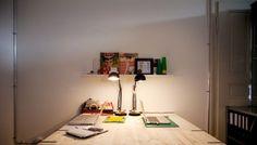 Atelier2015_Manufaktur Fink