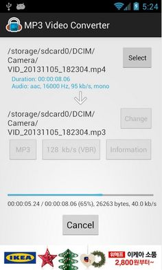 MP3_Video_Converter-androappinfo