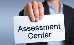 Assessment Center – So bestehen Sie das AC