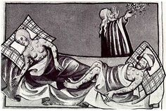 bubonic-plague-attacks-a-couple-in-rome-rome-italy12961696119-tpfil02aw-764.jpg (496×336)