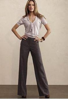 pantalones de vestir - Buscar con Google