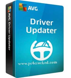 AVG Driver Updater 2.2.3 Crack is a latest driver updater. This software finds and updates all the drivers to ensure that your PC is performing at its best.