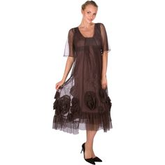 On pinterest vintage inspired party dresses and vintage style