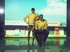 2012-jamaica-track-and-field-olmpic-team-uniforms-puma-cedella-marley-5