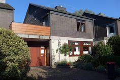 REXOboard Alu-Balkonbretter in Holzoptik https://www.rexin-shop.de/balkonbretter/ #Balkonbretter #Holz #Aluminium