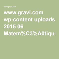 www.gravi.com wp-content uploads 2015 06 Matem%C3%A0tiques-1-estiu-2015-definitiu.pdf