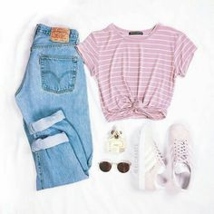 teen clothes for school,teen fashion outfits,cheap boho clothes Teenage Girl Outfits, Cute Comfy Outfits, Cute Outfits For School, Teen Fashion Outfits, Cute Casual Outfits, Girly Outfits, Mode Outfits, Outfits For Teens, Pretty Outfits