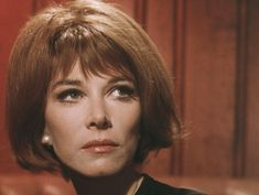 Undeterred By The Blacklist, Lee Grant 'Said Yes To Everything' Lee Grant, Dinah Manoff, Best Picture Winners, Red Scare, Blockbuster Film, American Ballet Theatre, Scorpio Woman, Cinema, Lucy Liu