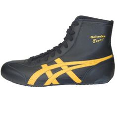Uk Dave Schultz Wrestling Shoes