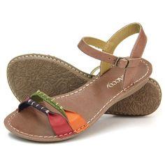3fd909e9a37181 28 Best Flat women sandals images