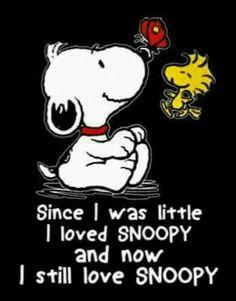 Hasil gambar untuk Snoopy