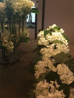 Hiroko takeda artificial flower rental flower arrangement artificial flower rental hiroko takeda flower arrangement mightylinksfo