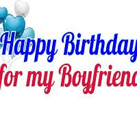 💝🎈🎁🎈💝 Birthday messages for Your Boyfriend 💝🎈🎁🎈💝 Happy Birthday Video, Birthday Songs, Birthday Messages, Your Boyfriend, Irene, Amanda, Happy Birthday Funny, Happy Birthday Text Message, Happy Birthday Photos