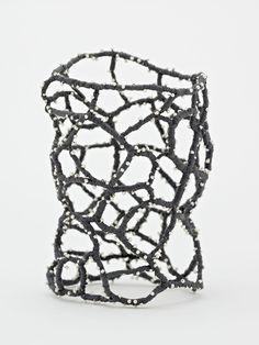 Bracelet by Sonia Morel