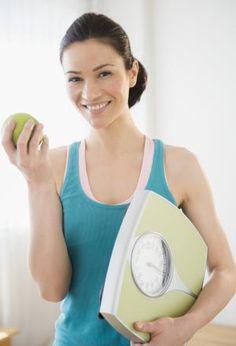 Mundo Curioso : 10 Consejos prácticos para bajar de peso