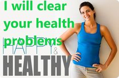 Fiverr freelancer will provide Spiritual & Healing services and clear your health problems in a busy world within 1 day Cardiovascular Disease, Health Problems, Back Pain, Allergies, Bones, Ears, Healing, Life, Therapy