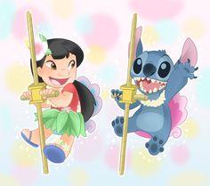 Gravity Falls, Hawaiian Girl Names, Pixar, Film Story, Cosplay, Lilo And Stitch, Disney Cartoons, Animation Film, Walt Disney