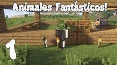 Pack De Mods Epico Minecraft PE Los Mejores Mods Para - Skin para minecraft pe de apixelados