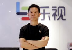 Leeco founder  jia yueting ordered to return to china to face debts http://ift.tt/2Dmw0X0