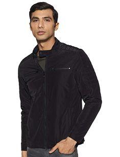 Buy US Polo Association Men Jacket at Amazon.in